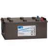 供应德国阳光蓄电池A412/180?A