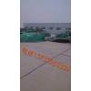 即墨供应电缆回收电话 青岛废旧电缆多少钱一吨