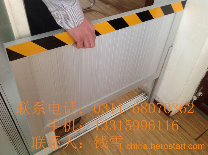 配电间专用防小动物板,不锈钢挡鼠板供应商