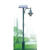供应甘肃太阳能庭院灯哪里有卖的呢