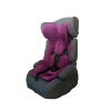 云南儿童安全座椅汽车安全座椅安全座椅_杭州新式的儿童安全座椅哪里买