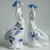 物超所值中式陶瓷灯在来宾有售|中式陶瓷灯价格行情