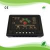 供应(5A-20A)户用型路灯型控制器 电量显示版