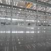 供应湖北专业的自流平型环氧防静电地坪|汉阳防静电地坪漆