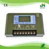 供应JCS(30A/60A)系列家用系统太阳能控制器