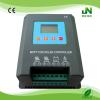 供应24V/48V (30A-60A )MPPT 太阳能控制器