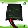 供应全防水型太阳能市电互补(切换)控制器