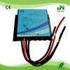 供应JN-W(5-20A)全防水太阳能控制器