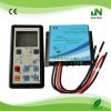 供应全防水恒流降压型太阳能路灯控制器(无线遥控设计)