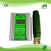 供应MPPT高端型24V风光互补路灯控制器