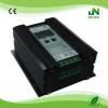 供应12V畅销型风光路灯互补控制器