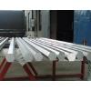 供应机械制造冲压表面清洁316不锈钢六角棒