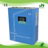 供应高端型风光互补控制器1KW