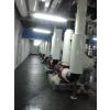 供应复合PVC保温外护弯头