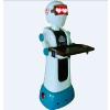 供应餐厅服务机器人