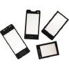 供应手机可视镜窗厂家-手机镜片价格