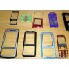 供应各类手机镜片生产制造,优质手机镜片
