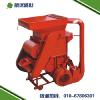 供应米糠分离机|小米碾米机|谷子碾米机|稻谷脱壳机