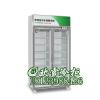 供应四川药品展示冷藏保鲜柜哪里可以定做