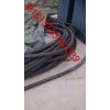 临淄供应高价回收电缆 淄博哪里回收电缆