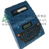 火热促销:佛山依利达ELD-320线号标签印字机