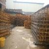 肇庆知名的五金加工厂在哪里_一流的线类挂钩