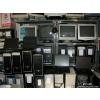 供应张江金桥电脑及服务器收购高价,浦东川沙高价电脑笔记本收购,静安区公司电脑戴尔销毁回收