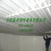 【质优价廉】芜湖医药冷库|芜湖医药冷库质量|芜湖医药冷库公司