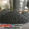 供应合金辅助产品优质碳化硅颗粒批发价