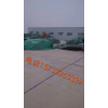 中山区供应电缆回收 大连哪里回收带皮电缆