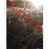 沙河口区供应哪里回收带皮电缆 大连电缆回收点