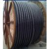 供应鹤壁电缆回收 鹤壁废旧电缆回收价格