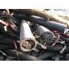 供应新乡电缆回收 新乡废电线回收