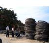 供应焦作电缆回收 焦作铜管回收