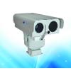 供应5-10公里三光谱云台摄像机|可见光激光热成像一体摄像机