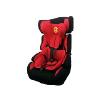 买物超所值的儿童安全座椅,杭州潮牌是您不错的选择_杭州儿童安全座椅代理
