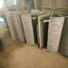 中国脱漆加工——专业的五金加工厂家推荐