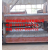 供应沧州中铸烧结台车体产品展示