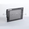 供应GS2110-WTBD三菱10寸触摸屏工业自动化设备专用屏
