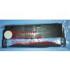 供应日本YOKOGAWA横河记录仪色带B9901AX