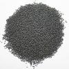 供应优质,耐用钢丸、钢砂