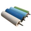 供应商标机胶辊厂家-印刷UV胶辊