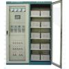 供应MS-GZDW系列高频开关直流电源柜