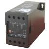 供应MS-CTB系列互感器二次过电压保护器