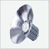 淄博销量领先的200WLED投光灯厂家推荐:山东科导LED照明招商