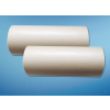 供应面包袋淋膜牛皮纸
