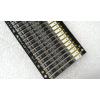 供应小米手机电池保护板