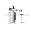供应五金冲压行业常用冲压机械手 东莞自动化冲压机械手厂家