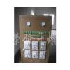 供应DW单层带式干燥机