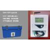 供应新版SGW11温度记录仪